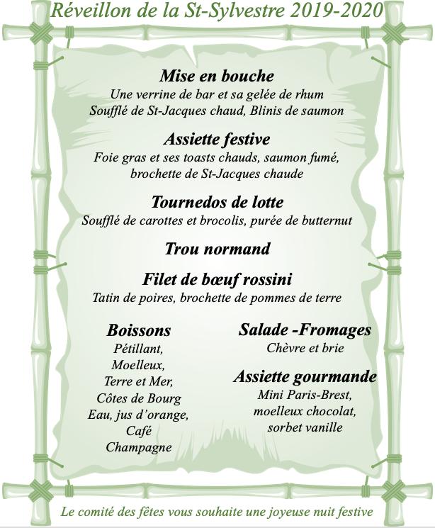 cdf_menu_réveillon_2019