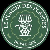 logo-le-plaisir-des-plantes-de-pauline-vert-400