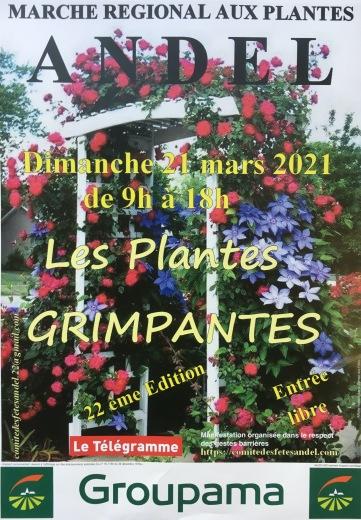 affiche_groupama_1919