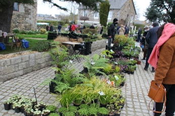 cdf_marcheregionalauxplantes_20220321_31_jardin_de_gwen_3232