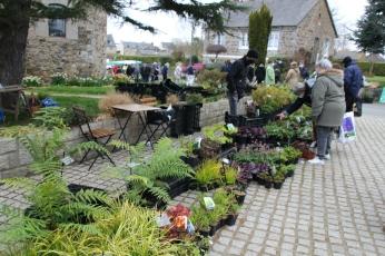 cdf_marcheregionalauxplantes_20220321_31_jardin_de_gwen_3236