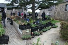 cdf_marcheregionalauxplantes_20220321_31_jardin_de_gwen_3238