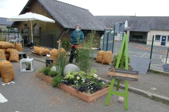 cdf_marcheregionalauxplantes_20220321_49_harmonie_vegetale_3113