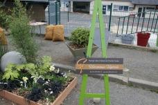 cdf_marcheregionalauxplantes_20220321_49_harmonie_vegetale_3116