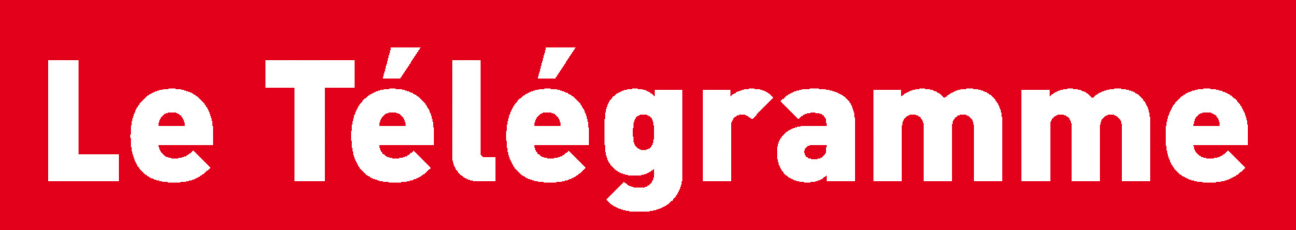 logo_le_telegramme_2021