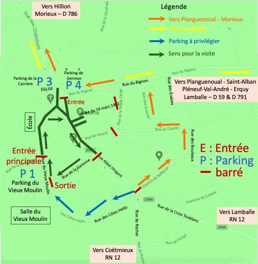 plan_de_circulation_20210319