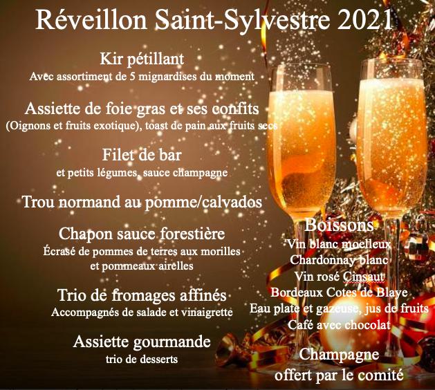 menu_reveillon_2021